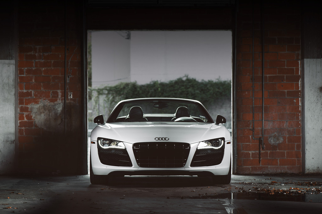 IMAGE: http://civitello.smugmug.com/Automotive-Client-Access/Himmad-R8/i-RGM3ZGn/1/XL/DSC_2068-Edit-XL.jpg