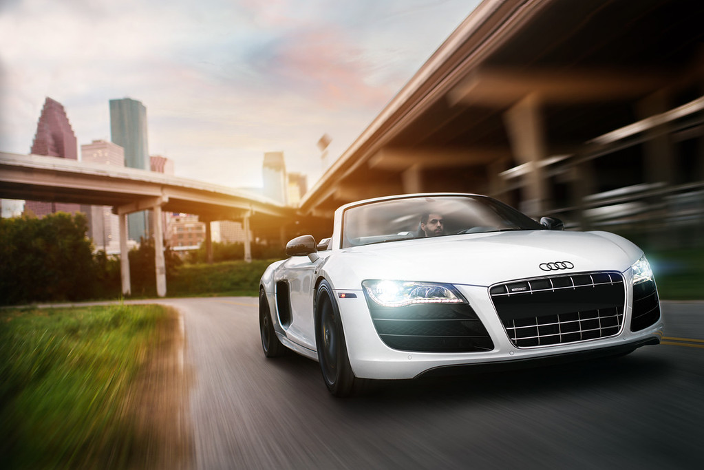 IMAGE: http://civitello.smugmug.com/Automotive-Client-Access/Himmad-R8/i-RXpnjzQ/3/XL/R8%20Rig%20Finished%202-Edit-XL.jpg