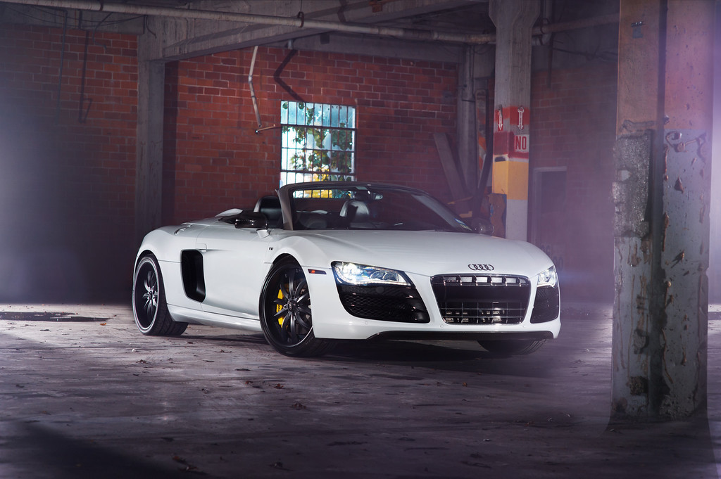 IMAGE: http://civitello.smugmug.com/Automotive-Client-Access/Himmad-R8/i-x5kGcRT/0/XL/DSC_2103-Edit-XL.jpg