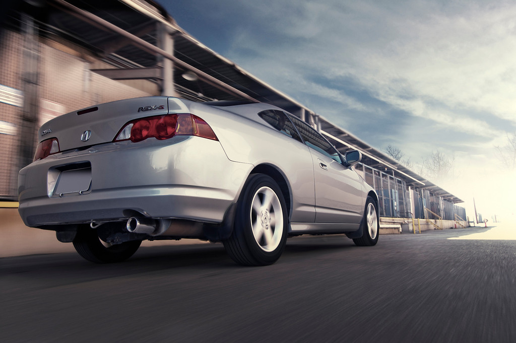 IMAGE: http://civitello.smugmug.com/Cars/2002-RSX-Type-S/Rig-Shot-Rear/1196005423_D4cYU-XL.jpg
