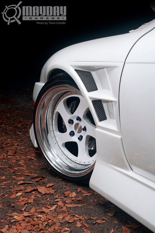 IMAGE: http://civitello.smugmug.com/Cars/s14/i-f64Vb8K/0/XL/s14-fender-and-wheel-detail-XL.jpg