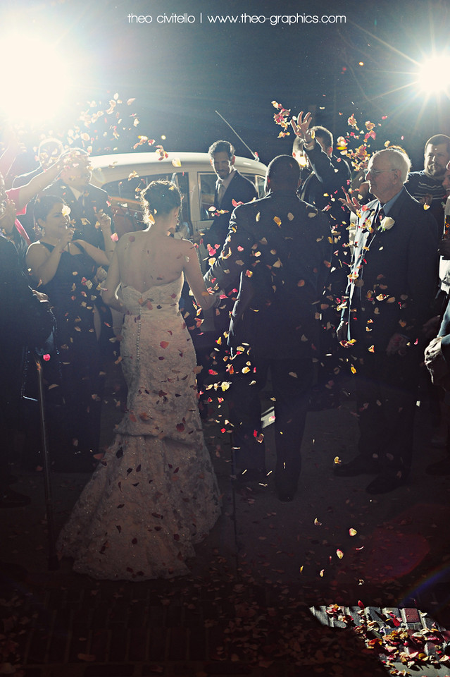 IMAGE: http://civitello.smugmug.com/Weddings/Eric/i-j3z842P/0/X2/Exit-X2.jpg