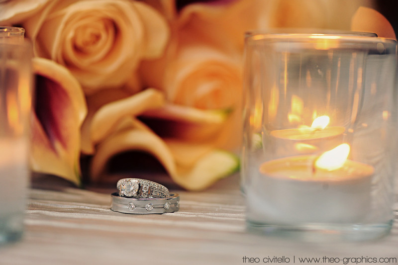 IMAGE: http://civitello.smugmug.com/Weddings/Eric/i-pnCBdrs/0/L/Rings-L.jpg