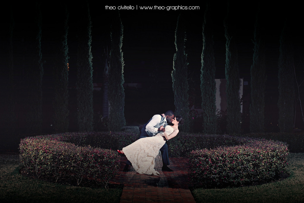 IMAGE: http://civitello.smugmug.com/Weddings/Eric/i-wGwvTHf/1/XL/Garden-Kiss-XL.jpg