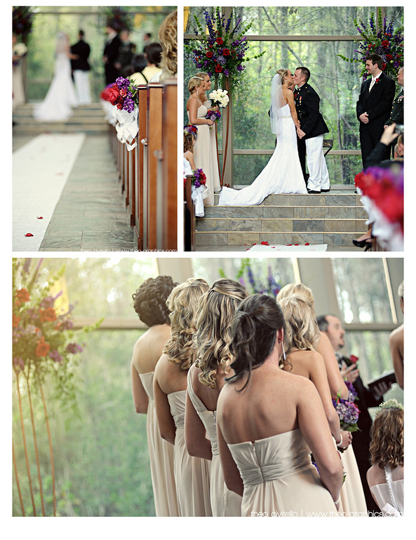 IMAGE: http://civitello.smugmug.com/Weddings/Joel/i-vQt78Lw/0/XL/Kiss1-XL.jpg