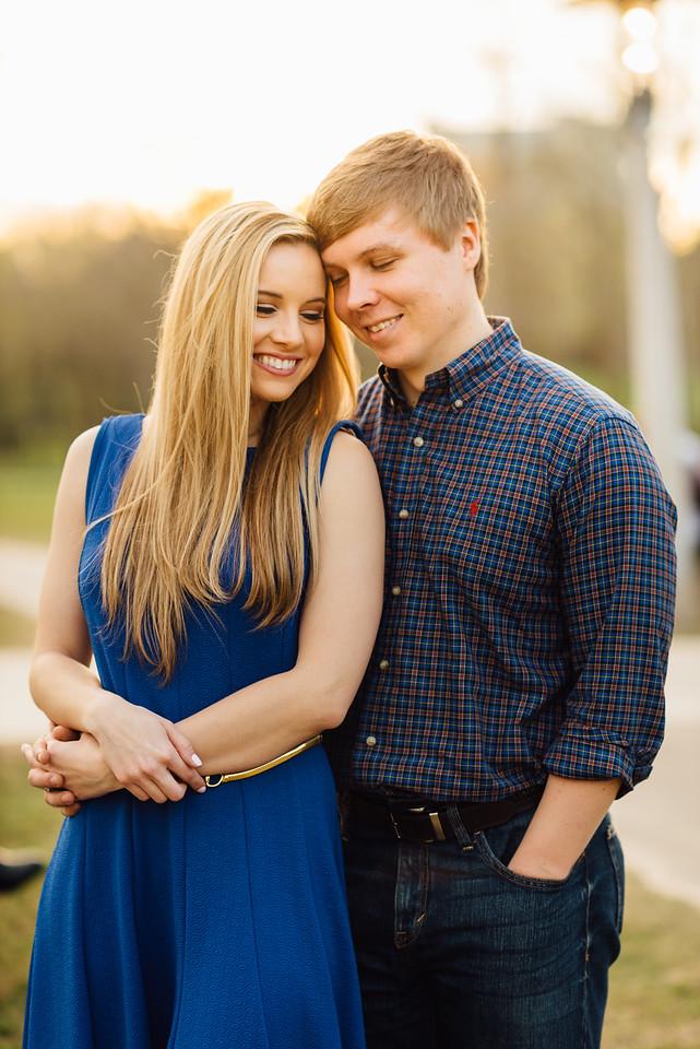 LLC | Houston Automotive & Wedding Photography