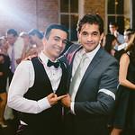 LLC   Houston Automotive & Wedding Photography