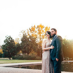 LLC | Houston Automotive & Wedding Photography